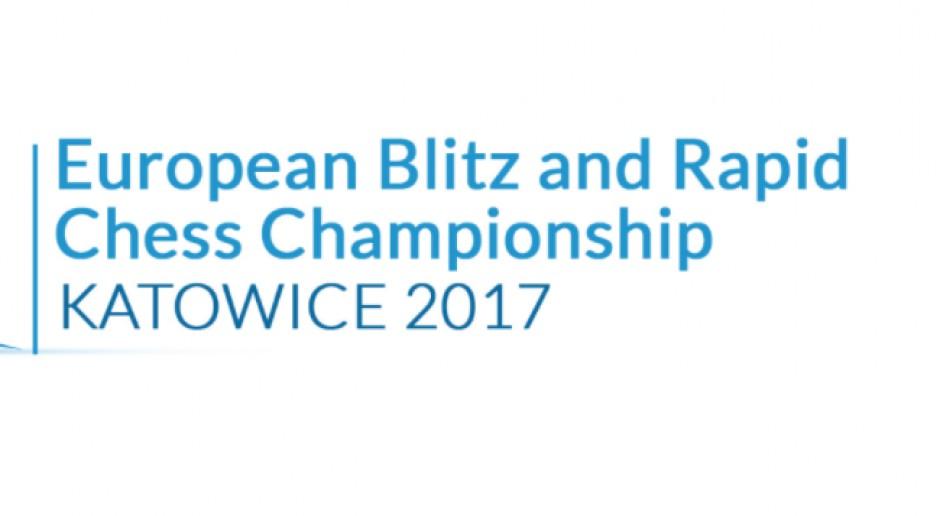 Mistrzostwa w Szachach w Spodku 2017