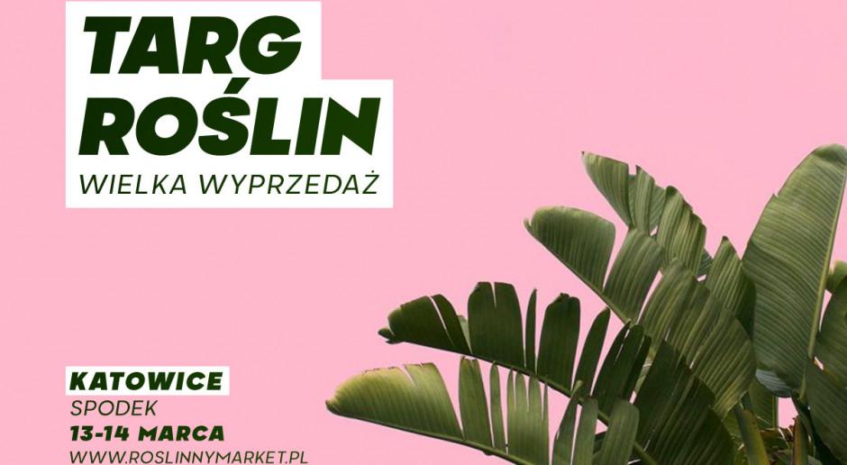 festiwal roslin plakat katowice 1200x800.jpg