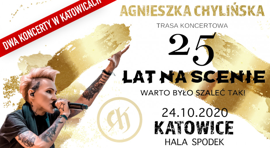 1200X800_Katowice.png