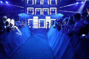 Gala KSW 41 Spodek 2017