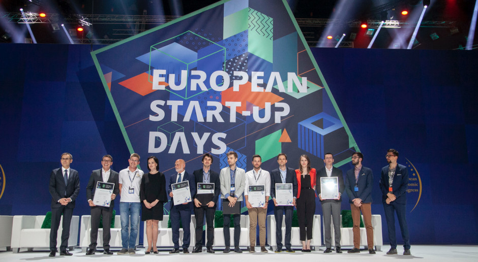 European Start-up Days_2018 (3).jpg