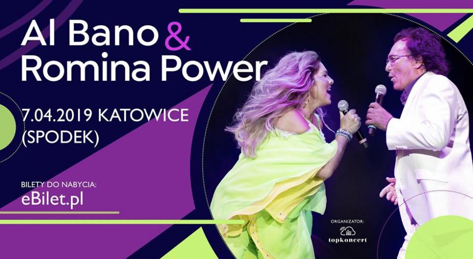 Al Bano i Romina Power