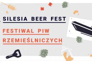 Silesia beer fest w Spodku 2019