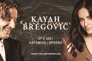 spodek_kayah_bregovic