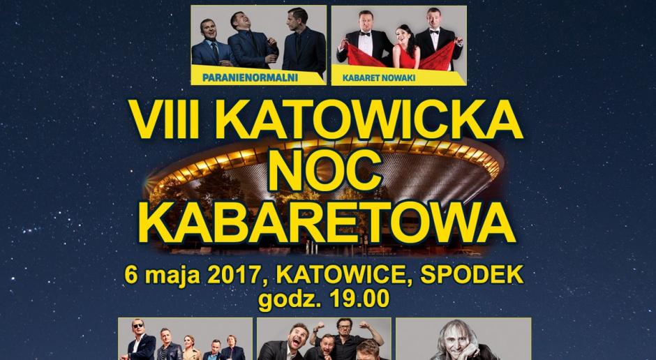 VIII_Kat_Noc_Kab.jpg