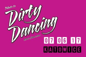 Dirty Dancing w Międzynarodowym Centrum Kongresowym