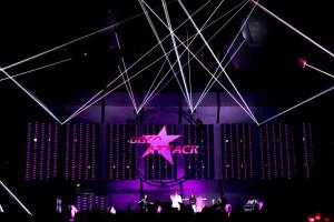 Disco Attack 2016