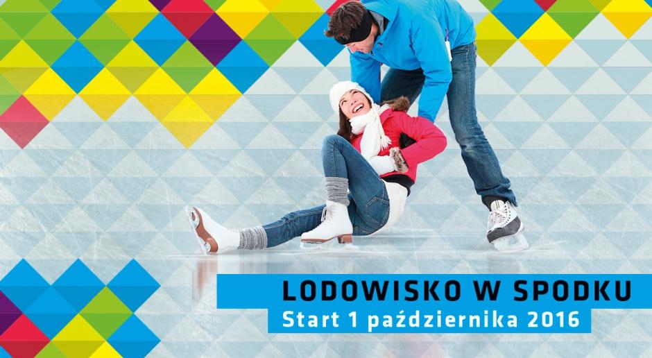 Lodowisko Spodek.jpg