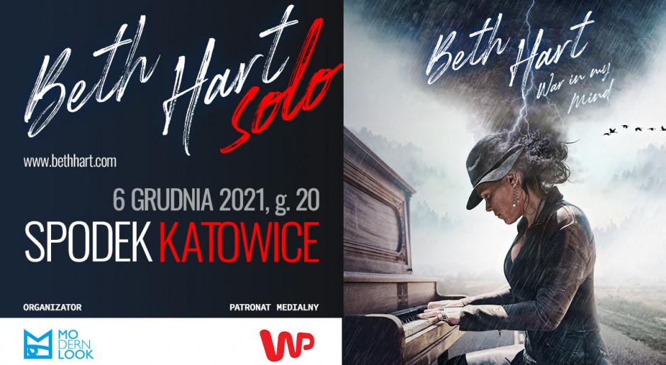 BH_2021_nowytermin_SPODEK_1200X700.jpg