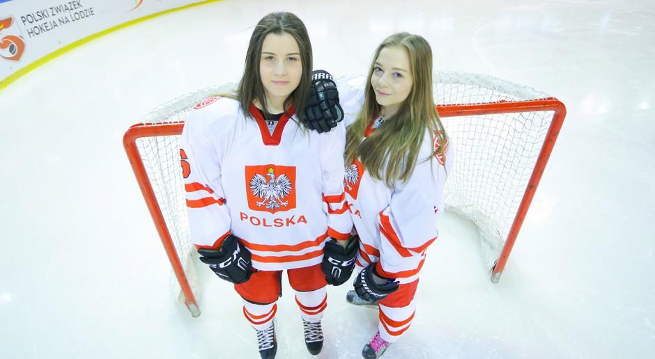 Mistrzostwa Świata w hokeju na lodzie kobiet w Spodku