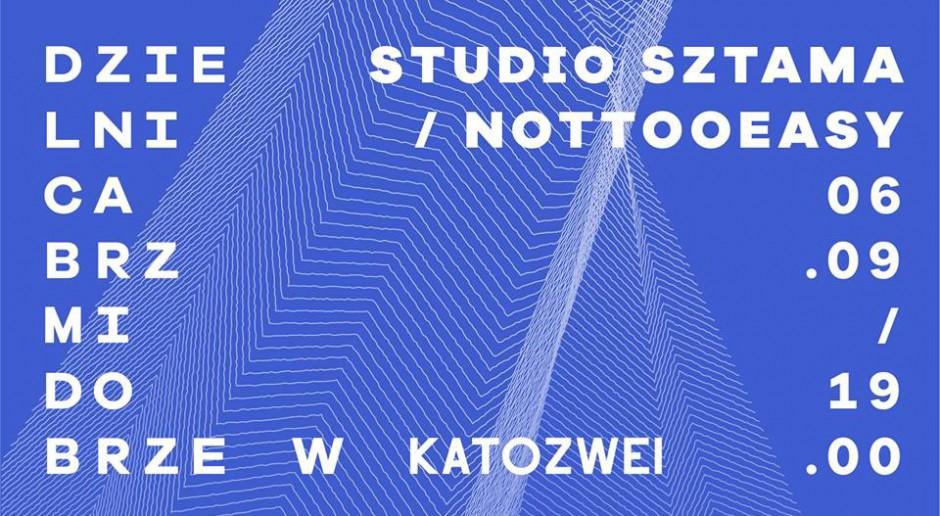 Dzielnica brzmi dobrze w Kato zwei