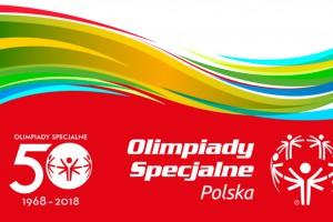 inauguracja olimpiad specjalnych spodek 2018