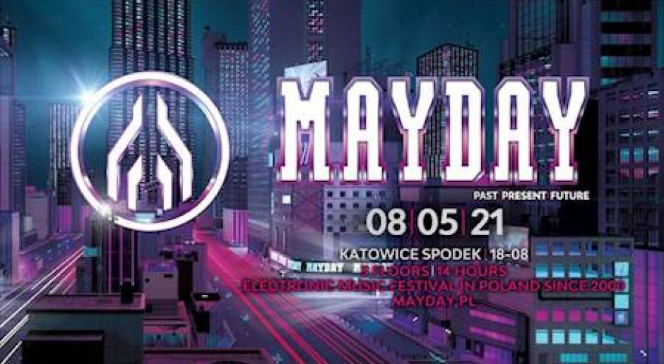 mayday-2021-900x507450.jpg