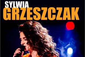 Koncert Sylwii Grzeszczak w Spodku 2020