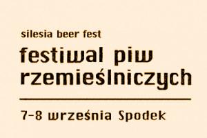 Beer Fest w Spodku 2018