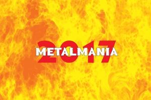 Metalmania.jpg