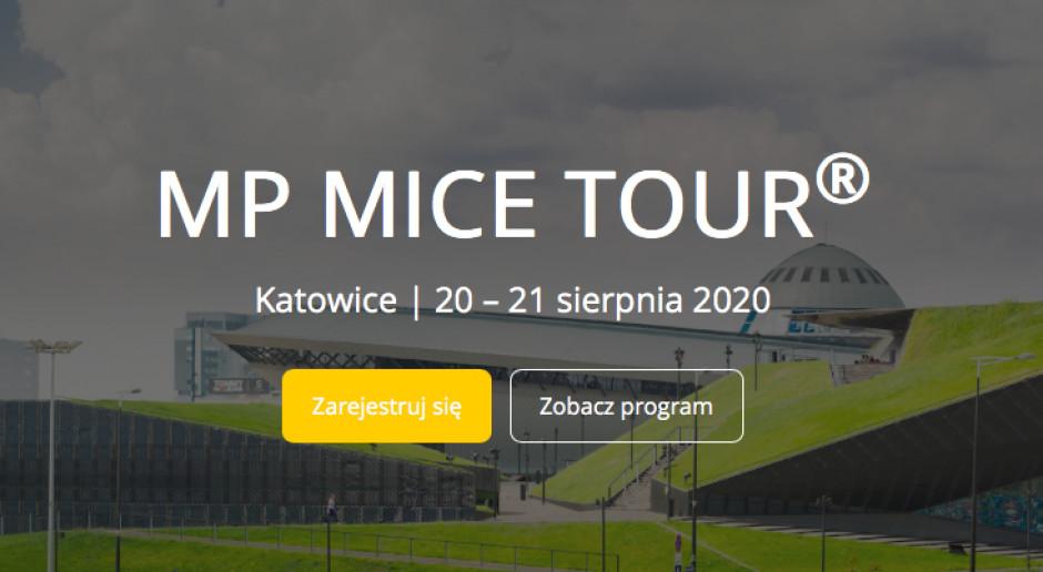 p mice