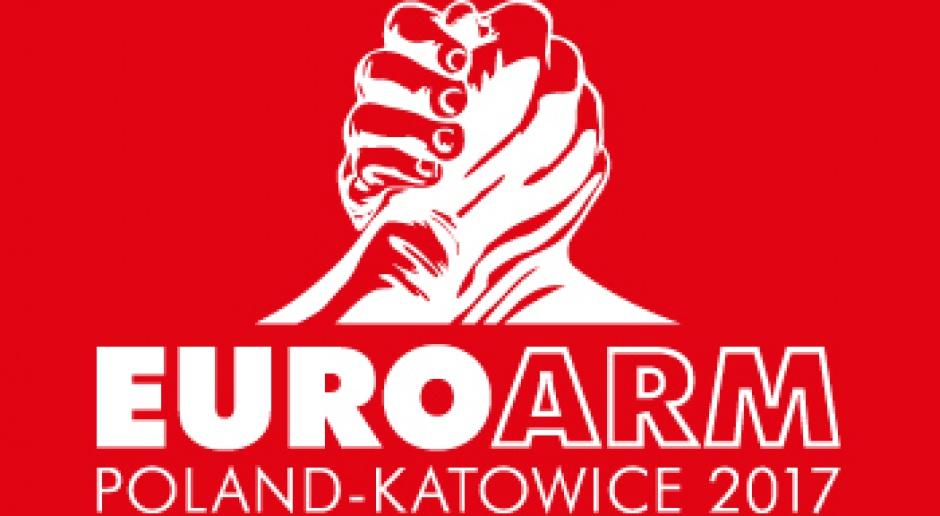 Euroarm w Spodku
