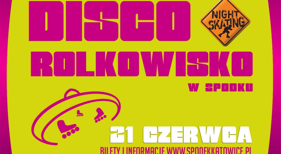 rolkowisko_summer.jpg