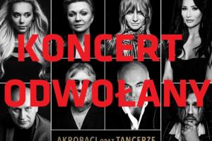 koncert odwołany.jpg