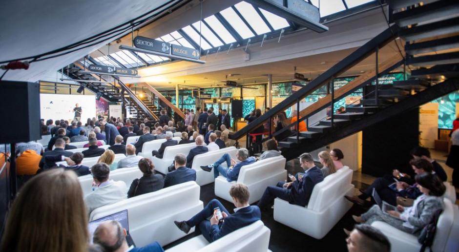 Co wydarzy się w Spodku i Międzynarodowym Centrum Kongresowym  w Katowicach w drugiej połowie 2019 r.?