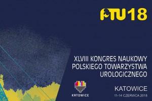 48. Kongres PTU w MCK