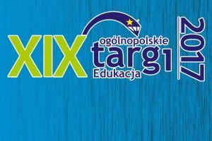 targi_edukacja.png