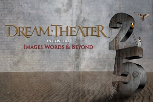 Dream Theater w Spodku