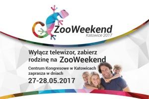 zoo weekend w MCK