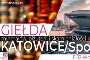Gielda  Katowice.jpg