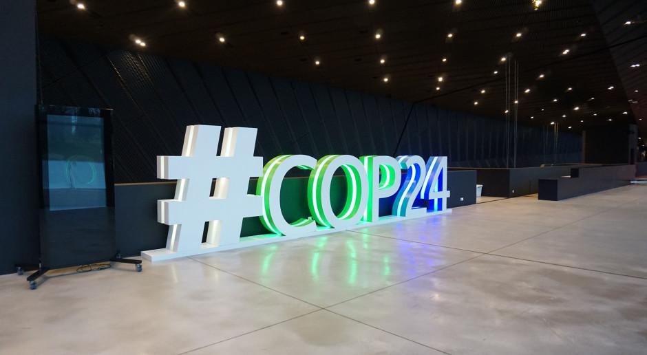 COP 24 w MCK i SPODKU fot. R (1).JPG