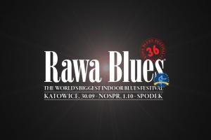 Rawa_blues1200x800.jpg