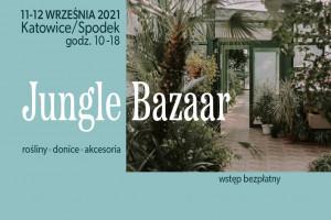 jungle bazaar.jpg