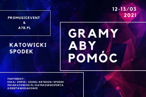 ProMusicevent & A7b.pl.jpg