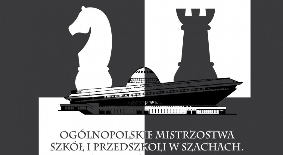 szachy.png