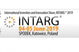 INTARG in Spodek 2019
