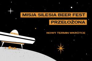 Beer Fest w Spodku 2020
