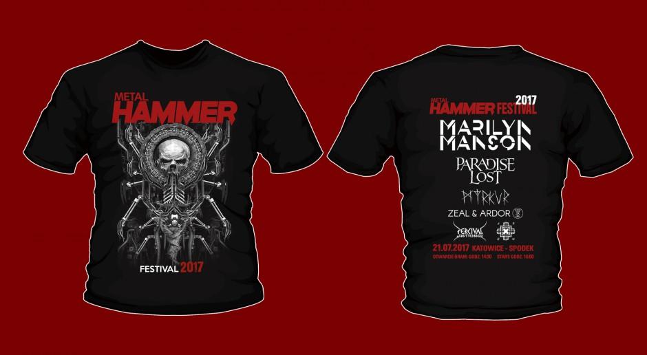 MHF_ koszulka.jpg