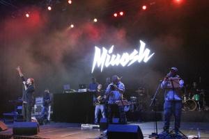 MIUOSH MO 42.jpg