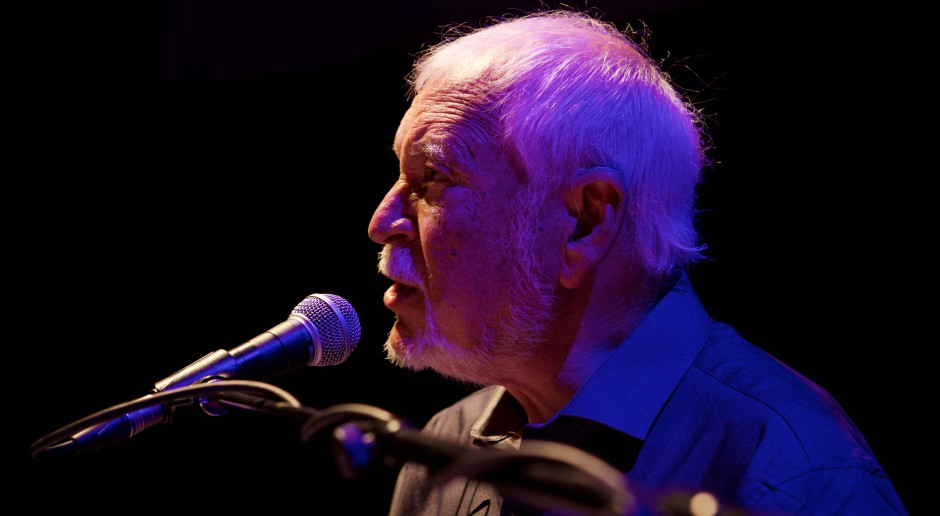 Gary Brooker_Procol Harum.jpg