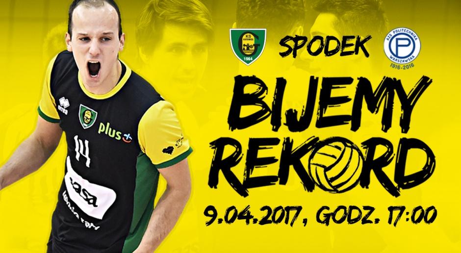 grafika_spodek.png